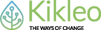 Kikleo