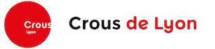 Crous-Lyon