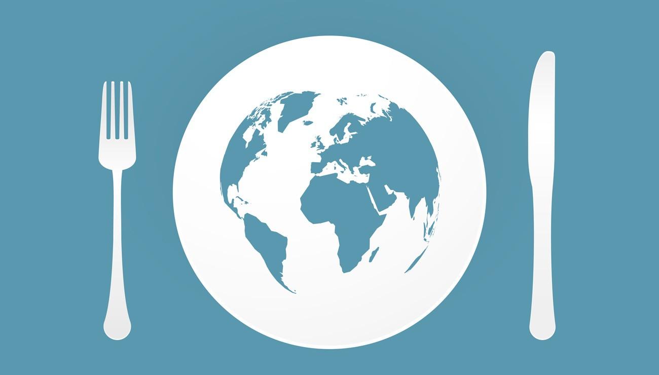 """Malnutrition : Objectif """"Zéro faim"""" en 2030 ?"""