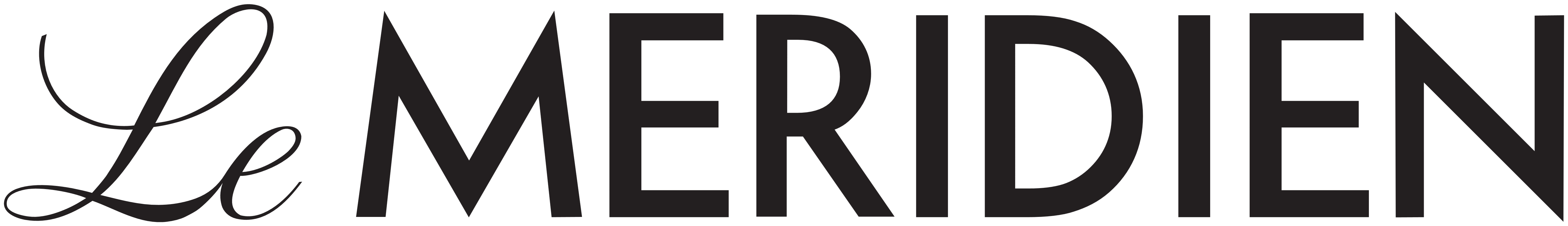 Logo_Meridien