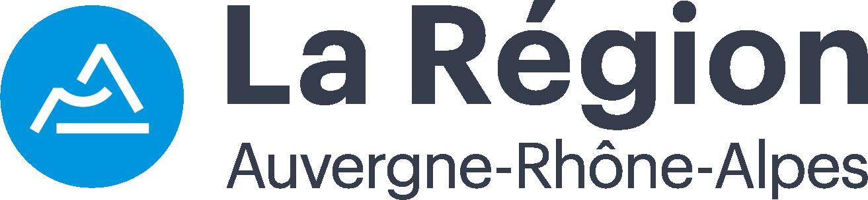 Logo_Région