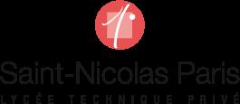 Logo_SAintNicolas