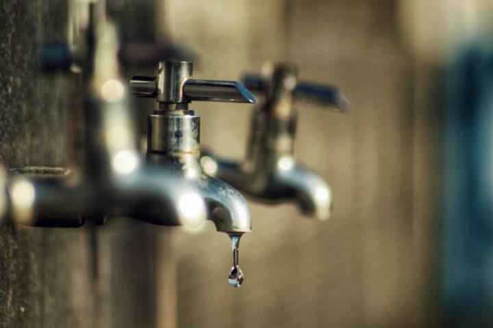 eau-robinet-e1585574917185